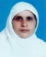 Riaz Amanat Ali Virk