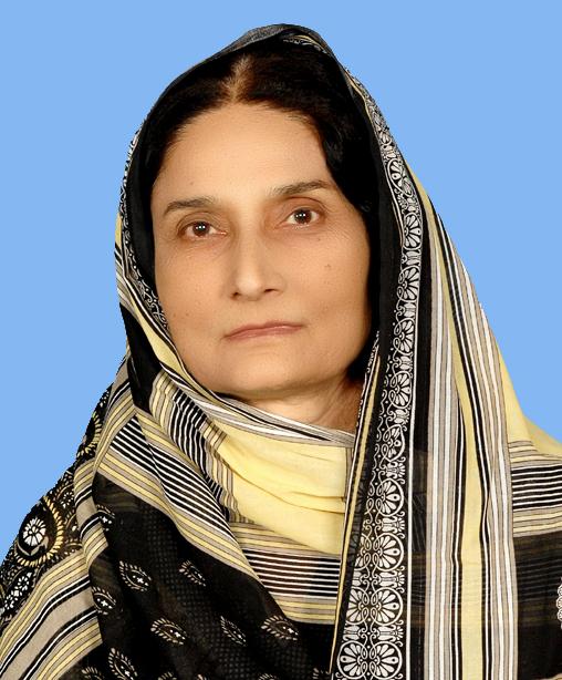 Sabiha Nazir