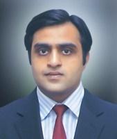Sahibzada Ghulam Nizam-ud-Din Sialvi