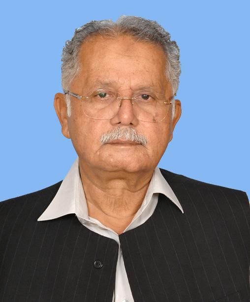 Sardar Muhammad Amjad Farooq Khan Khosa