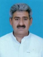 Sardar Shahab-ud-Din Khan
