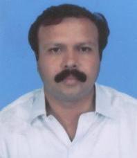 Shah Hussain Shah Sheerazi
