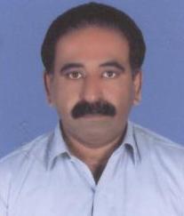 Shahid Abdul Salam Thahim