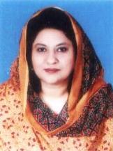 Shameela Aslam