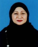Shamim Akhtar Alias Shahazadi Kabir