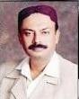 Sohrab Khan Sarki