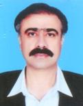 Suhail Anwar Khan Siyal