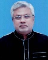 Syed Tariq Yaqoob Rizvi