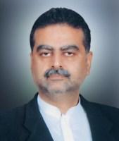 Syed Zaeem Hussain Qadri