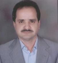 Waqar Hussain Shah