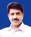 Arif Yousaf