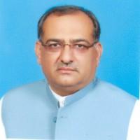 Azam Khan Durrani