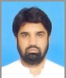 Fazle Shakoor Khan