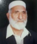 Habib-Ur-Rahman