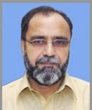 Imtiaz Shahid