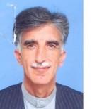 Jafar Shah