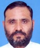 Javed Nasim