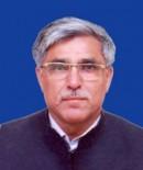 Malik Riaz Khan