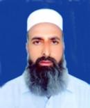 Mian Zia Ur Rehman
