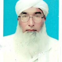 Mufti Said Janan