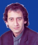 Muhammmad Atif