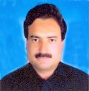 Muhibullah Khan