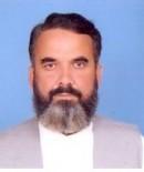 Munawar Khan Advocate