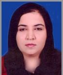 Nadia Sher