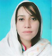 Nagina Khan