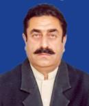 Nawab Zada Wali Mohammad Khan