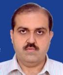 Noor Saleem Khan