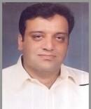 Raja Faisal Zaman