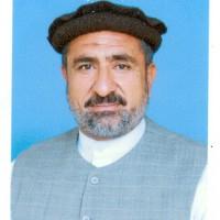 Sahibzada Sanaullah