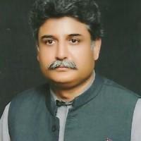Sardar Fareed