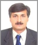 Sardar Hussain Babak