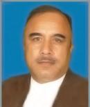 Shah Farman
