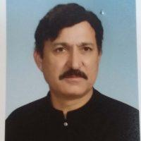 Zar Gul Khan