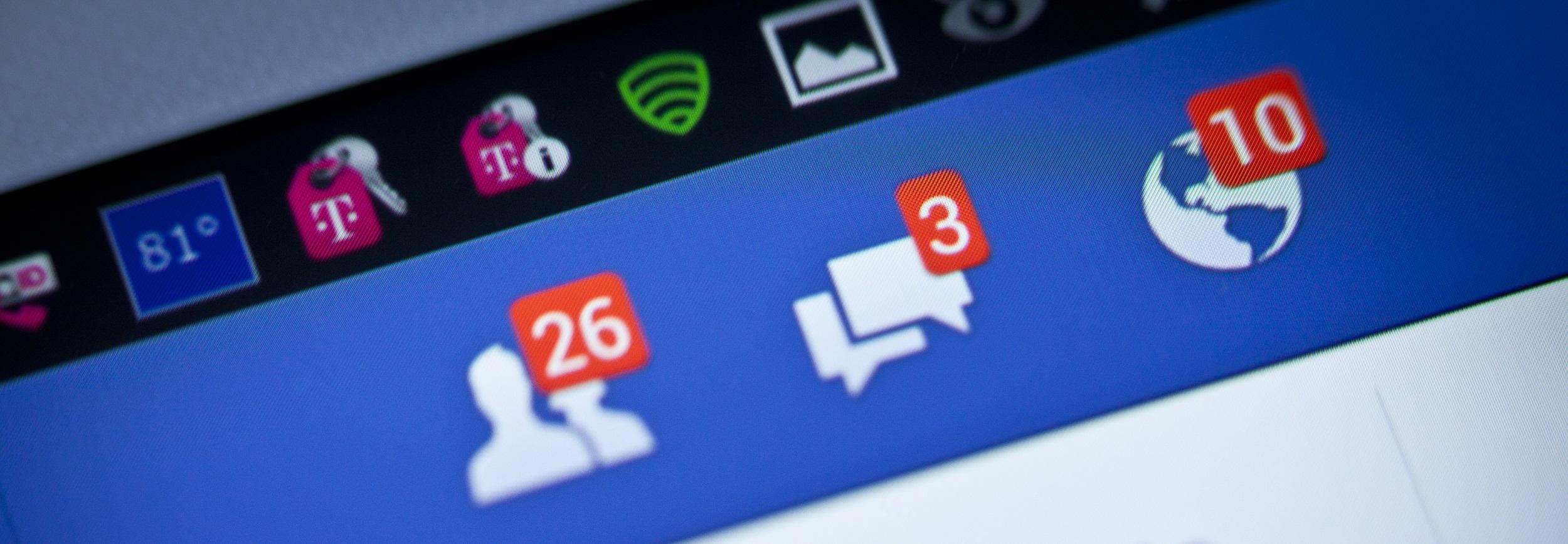 Buy Facebook likes in Pakistan.jpg