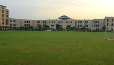 University of Management and Technology, Lahore