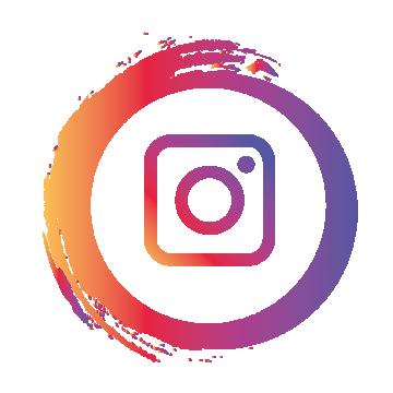 Story insta to buy instagram followers in Pakistan