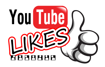 Buy YouTube likes and comments in Pakistan