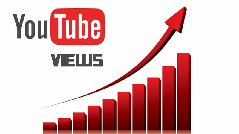 Buy Youtube views in Pakistan 12